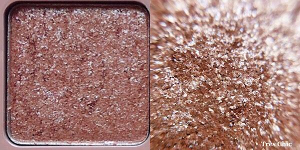 Natasha Denona Mini Retro Palette ナターシャデノナのアイシャドウパレット ミニレトロの色Galaxia
