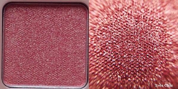 Natasha Denona Mini Retro Palette ナターシャデノナのアイシャドウパレット ミニレトロの色