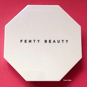 Fenty Beauty KILLAWATT #Lightning Dust/Fire Crystal