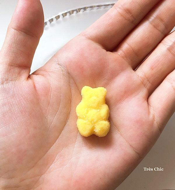 CBDグミの効果は?日本国内で買えるHemp Baby(ヘンプベイビー)をレビュー