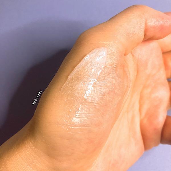 Lanolips(ラノリップス)のリップバームのオススメがまた増えたよ!Lemonaid Lip Treatment  レモネードリップトリートメントをレビュー