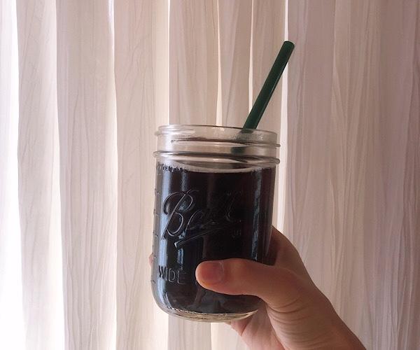 アイハーブで買えるコーヒー代替飲料のたんぽぽコーヒー